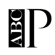 ABC Prints Discount Codes