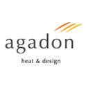 Agadon Discount Codes