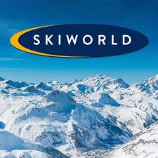 Skiworld Promotion Code