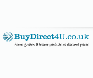 Buy Direct 4U Discount Codes
