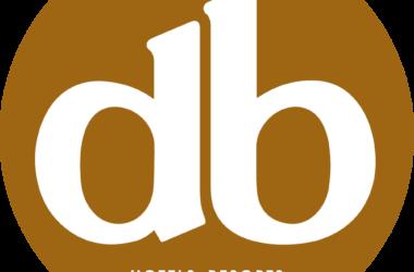 DbHotelsResorts Voucher Code