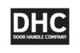 Door Handle Company Discount Code
