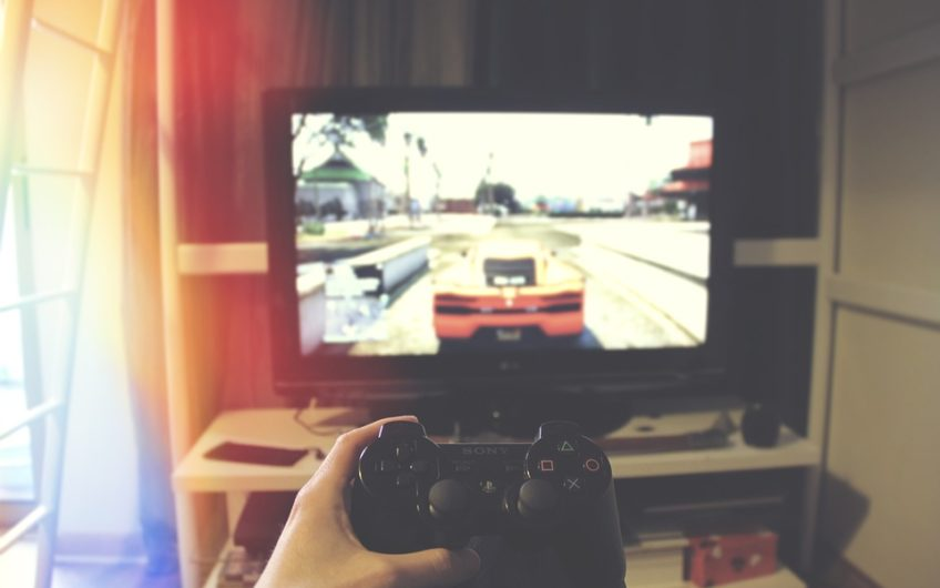 Get the Best Gaming Experience in a Tight Budget