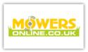 Mowers Online Discount Code
