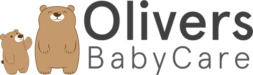 Olivers Baby Care Discount Code