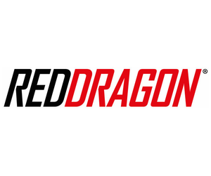 Red Dragon Darts Discount Code