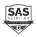 Sas Nutrition discount code