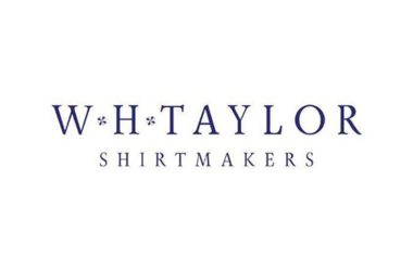 WH Taylor Shirtmakers Discount Codes