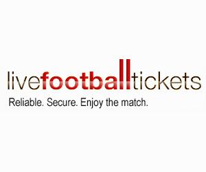 livefootballtickets voucher code