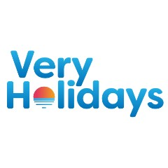 very holidays Discount Codes