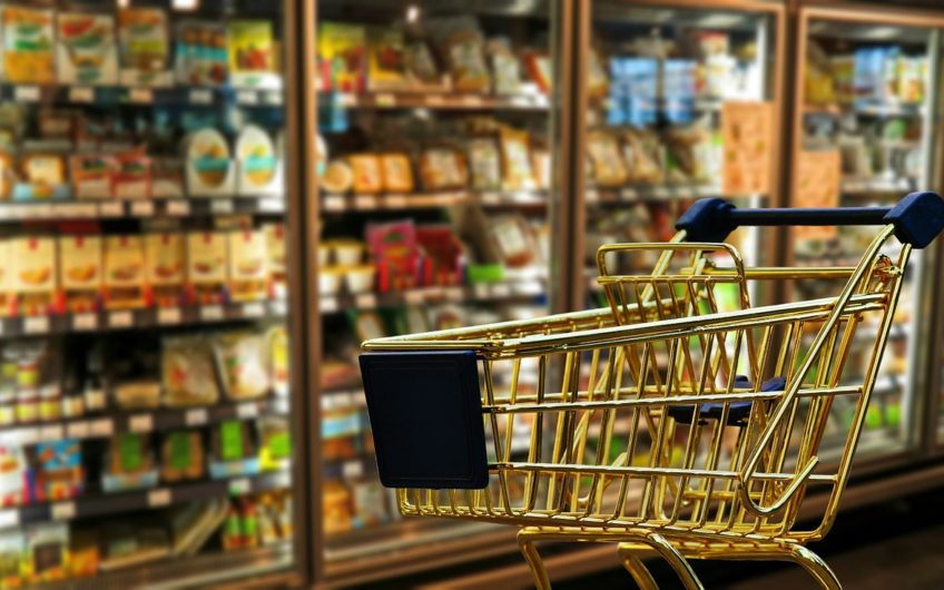 10 Money Saving Shopping Tips to Reduce Your Expense This Year