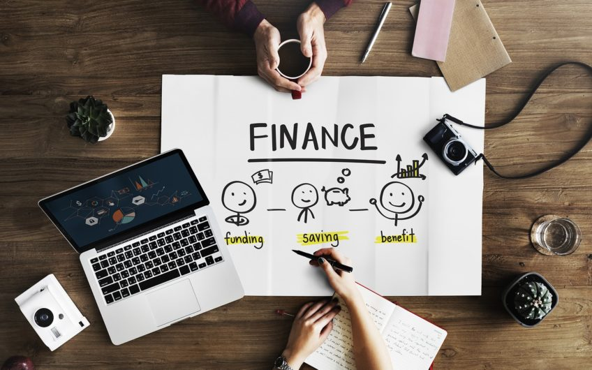 5 Ways to Increase your Monthly Savings in 2019