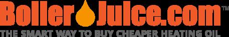 Boiler Juice Discount Code