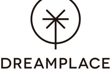 DreamPlace voucher Code