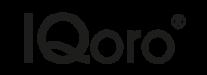 Iqoro Voucher Code