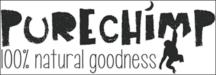 Purechimp Discount Code