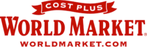 Cost Plus World Market discount code