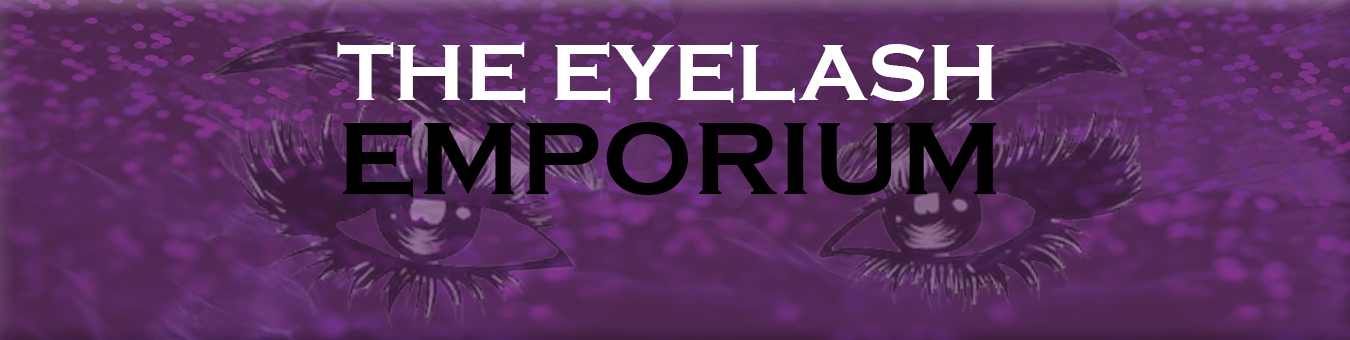 Discounts - The Eyelash Emporium