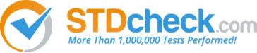 STDCheck.com discount code