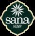 Sanahemp discount code