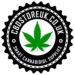 UK CBD Store discount code