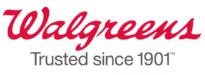 Walgreens discount code